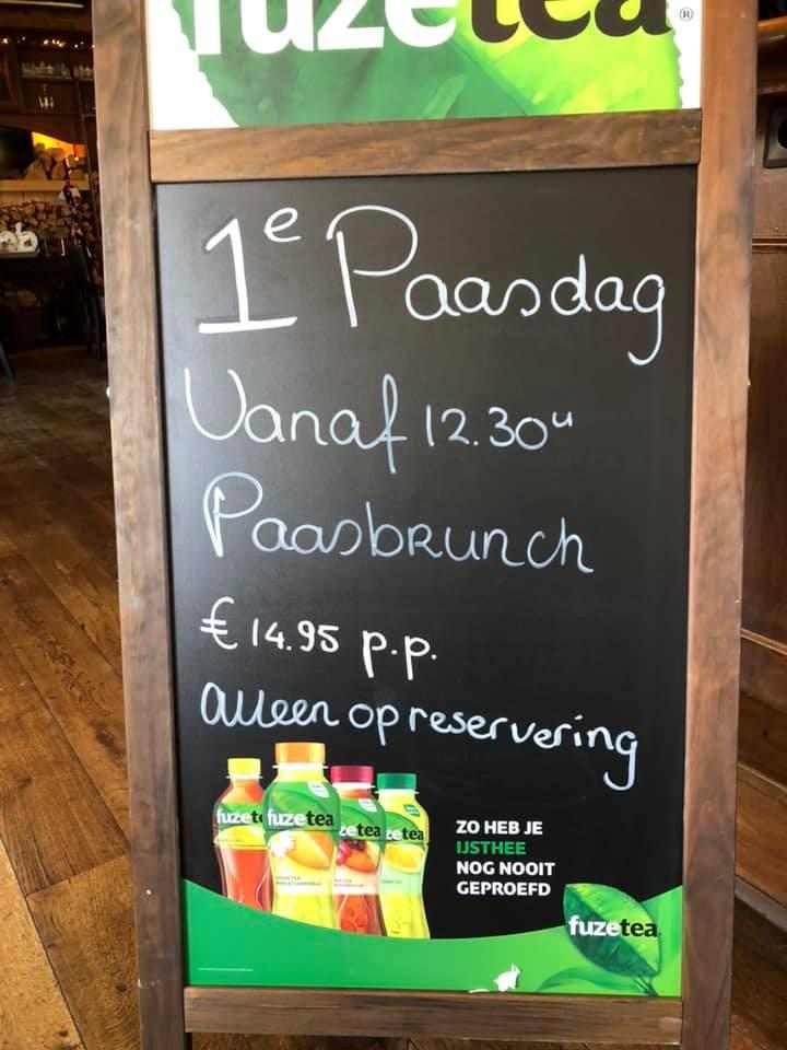 Paasbrunch19-3